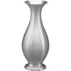 Vase 5000A