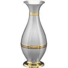 Vase (Gold) - 5000AG