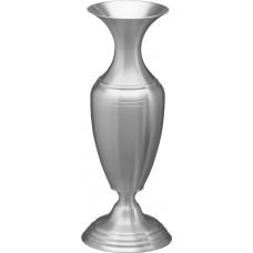 Vase 5007A