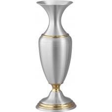 Vase (Gold) -  5007AG