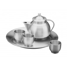 Tea Set 5202