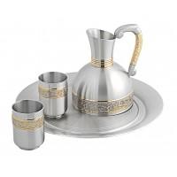 Drinks Set (Gold) - 5221AG