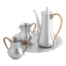 Coffee Set 5226
