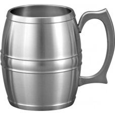 Barrel Tankard - 5301
