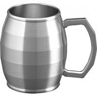 Barrel Tankard - 5301L