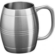 Barrel Tankard - 5308A