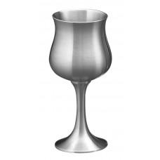Goblet 5400A