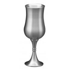 Goblet 5414