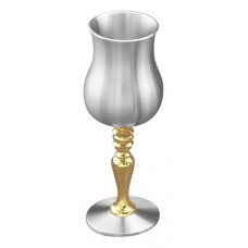 Goblet (Gold) -  5417G