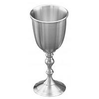Goblet 5418
