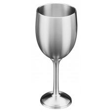 Goblet 5419A