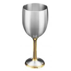 Goblet (Gold) - 5419AG