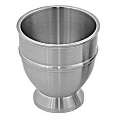 Tea Cup 5429