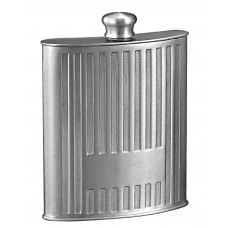 Whisky Flask 5700A