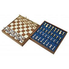 English Chess Set 4701
