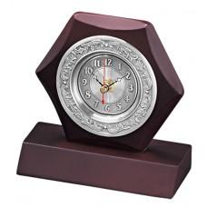 Clock 9003