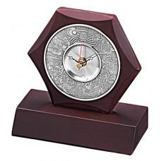 Malaysia Clock 9005