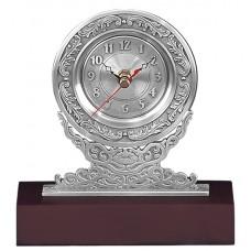 Clock 9014