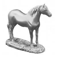 Horse 6126