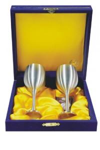 杯具礼品套组 - Drinkware Set
